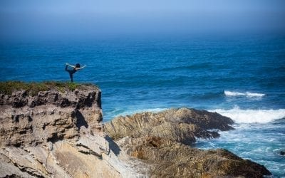Learn Yoga The Right Way With These 7 Tips